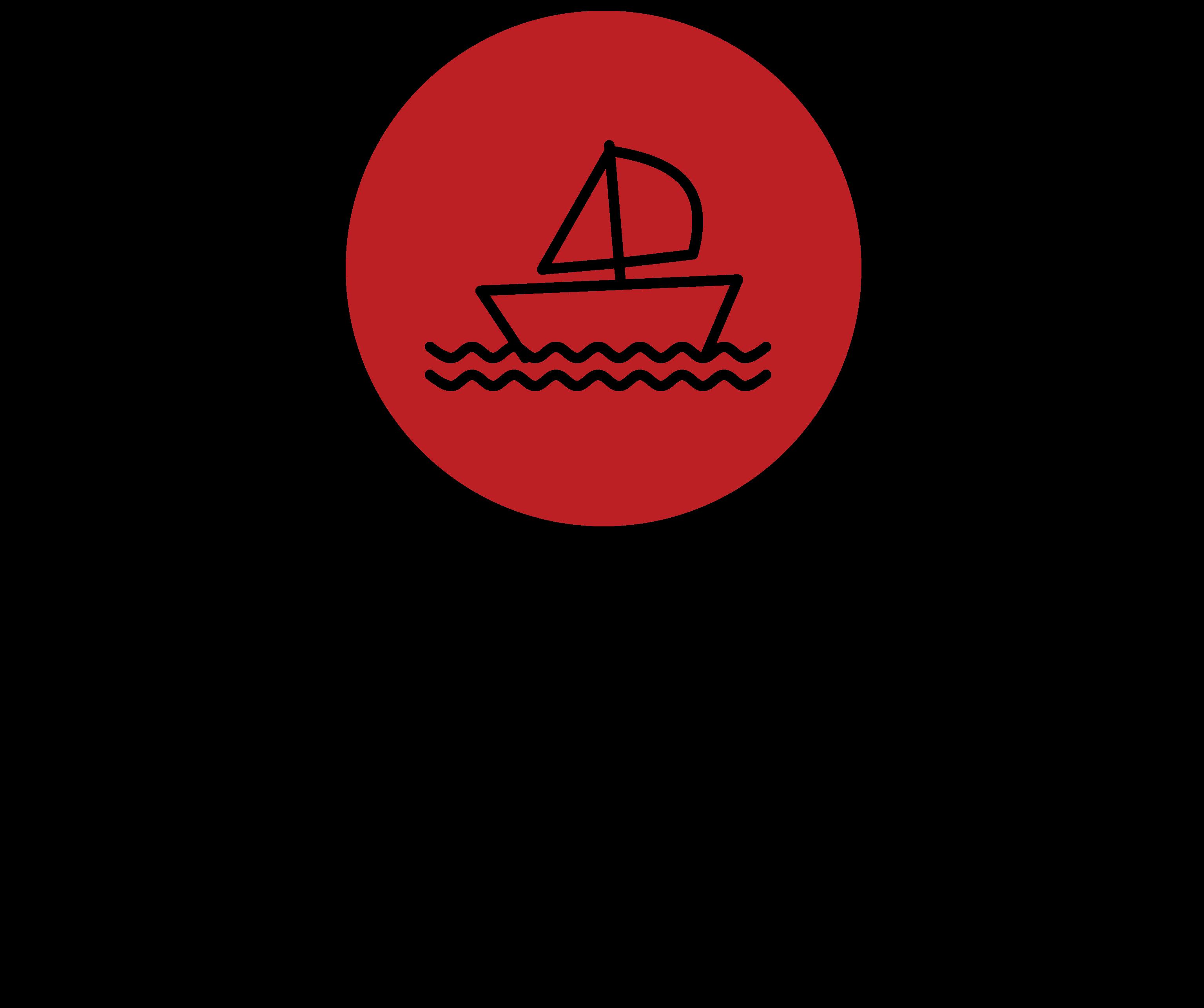 Rad Sails purjehduskoulu
